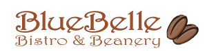 bluebelle-bistro-logo