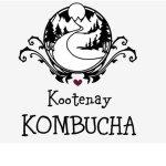 kootkombuchalogo