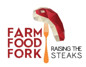 F3-steak-logo